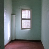 A cell.